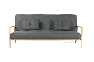 Picture of RONNIE SOFA BED