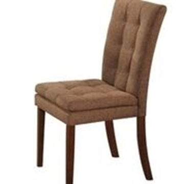 Picture of Ryan Dining Chair
