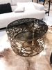 Picture of ANYA COFFEE TABLE