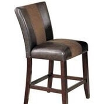Picture of C.H BAR CHAIR