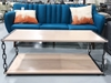 Picture of Junor coffee table