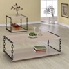 Picture of Junor end table