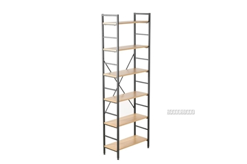 Picture of CITY NARROW BOOKSHELF