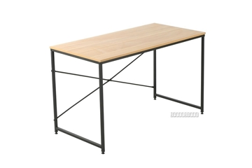 Picture of CITY  Desk in two sizes