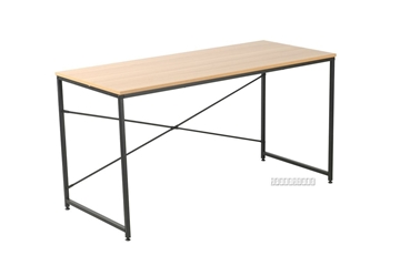 Picture of CITY large Desk
