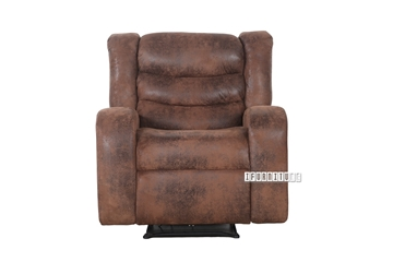 Picture of TAYA Electrical Power Recliner ARMCHAIR