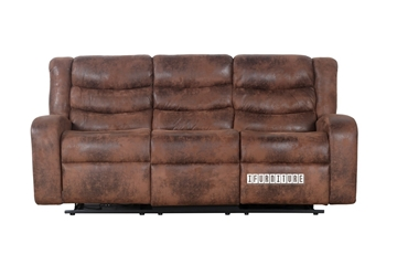 Picture of TAYA Electrical Power Recliner LOVESEAT