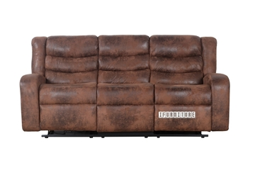 Picture of TAYA 1+2+3 Electrical Power Recliner SOFA RANGE