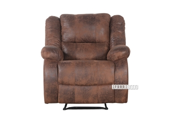 Picture of FLOREA Electrical Power Reclining Armchair