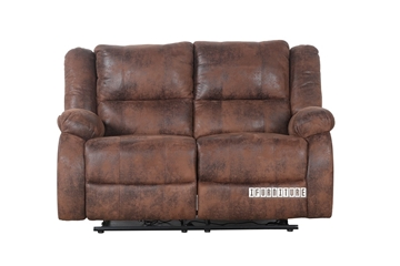 Picture of FLOREA Electrical Power Reclining LOVESEAT