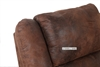 Picture of FLOREA 1+2+3 Electrical Power Reclining SOFA RANGE