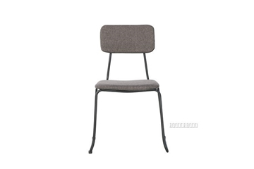 Picture of CHARLIE DINING CHAIR
