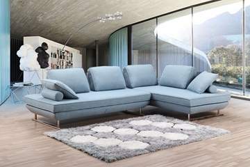 Picture of SANDON Sofa/sofa bed/sectional