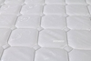 Picture of NATURA Super Firm Mattress with Coconut Fiber Layer