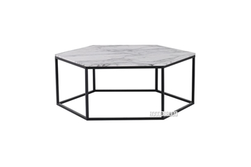 Picture of TOLEDO COFFEE TABLE