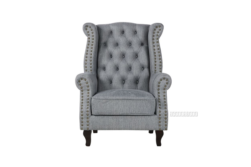 Picture of BRADFORD LOUNGE CHAIR