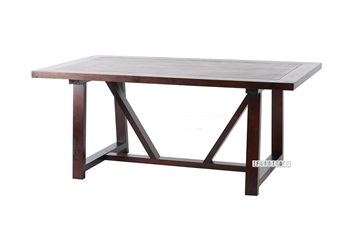 Picture of EILBY DINING TABLE *1.8