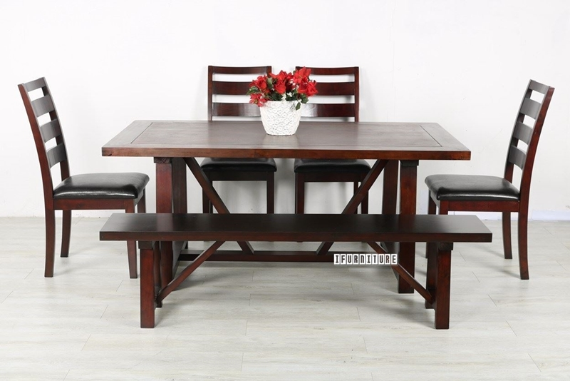 Picture of EILBY DINING SET