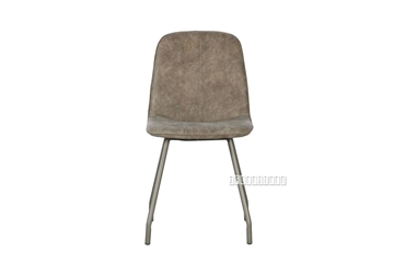 Picture of DANMARK DINING CHAIR *BROWN