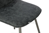 Picture of DANMARK DINING CHAIR *GREY