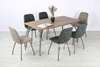 Picture of DANMARK 7PC DINING SET