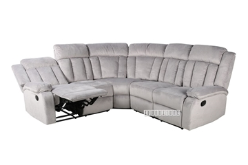 Picture of LEVITA Sectional Sofa *Mist