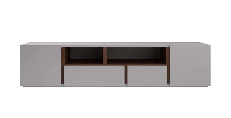 Picture of THERA TV STAND 180