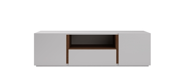 Picture of THERA TV STAND 140