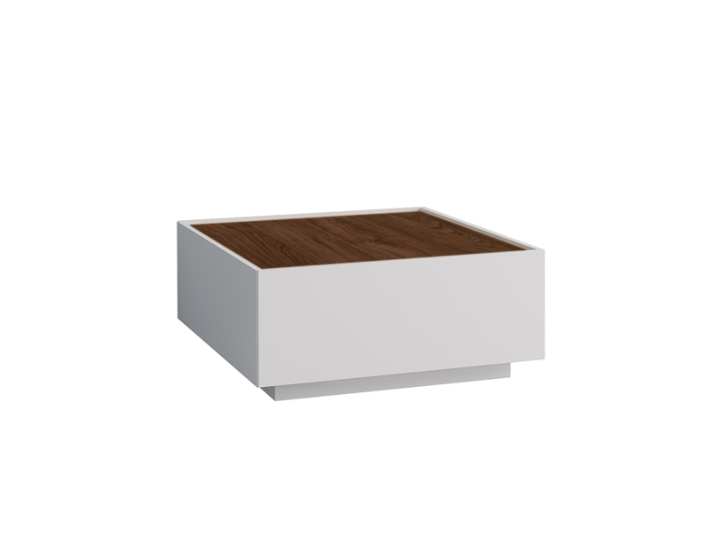 Picture of THERA COFFEE TABLE