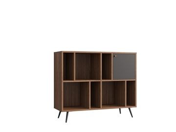 Picture of RIO BOOKCASE