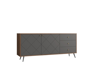 Picture of RIO Sideboard medium