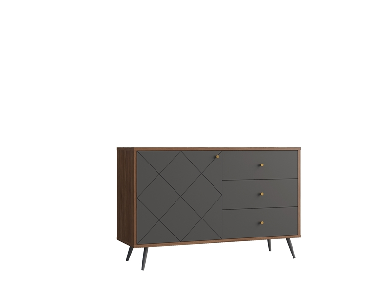 Picture of RIO Sideboard Small-Dark