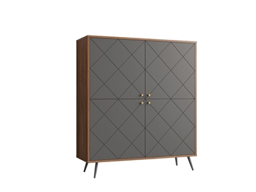 Picture of RIO Sideboard Large--Dark