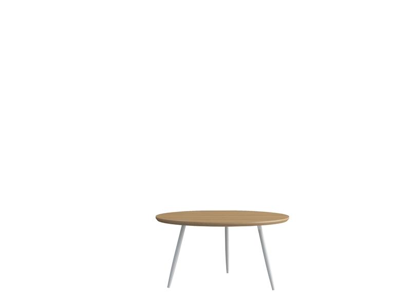 Picture of RIO coffee table 80 *OAK