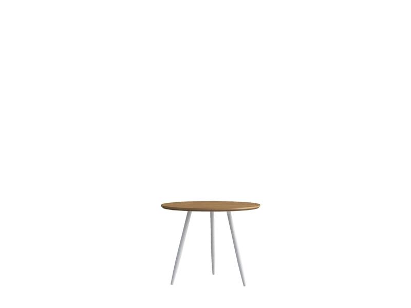 Picture of RIO coffee table 60 *OAK