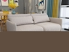 Picture of KAYLA 3+2 SOFA RANGE * BEIGE