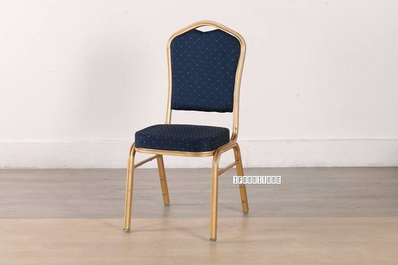 Picture of NEO BANQUET & CONFERENCE CHAIR *REINFORCED