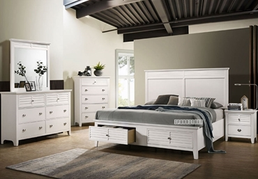 Picture for category Bedroom Sets
