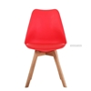 Picture of EFRON Dining Chair *Red