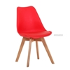 Picture of EFRON Dining Chair *Grey