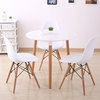 Picture of DSW Replica Eames Dining Side Chair *White