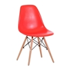 Picture of DSW Replica Eames Dining Side Chair *Blue