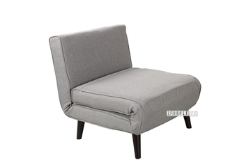 Picture of OSTEEN SOFA BED