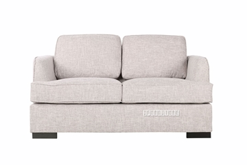 Picture of CRANFORD 3+2 SOFA RANGE *DARK