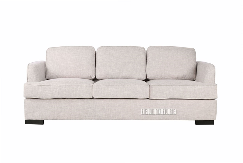 Picture of CRANFORD 3+2 SOFA RANGE *LIGHT