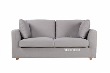 Picture of SOMERSET 3+2 SOFA RANGE *DARK GREY