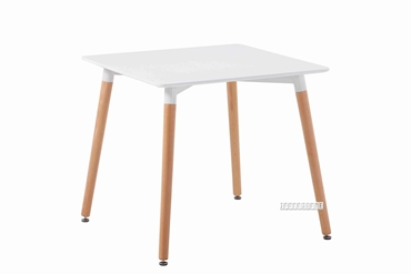 Picture for category Commercial Table