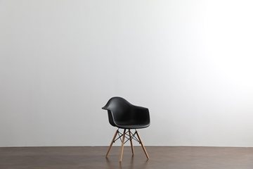 Picture of Replica Eames DAW Arm Chair