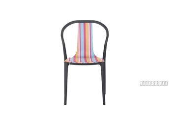Picture of CARNIVAL DINING CHAIR *FABRIC