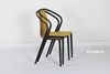 Picture of CARNIVAL DINING CHAIR *Plywood